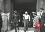 Image of French Forces of the Interior Paris France, 1944, second 62 stock footage video 65675063533