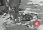 Image of French Red Cross members Paris France, 1944, second 52 stock footage video 65675063534