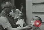 Image of M Loisat Paris France, 1944, second 53 stock footage video 65675063536