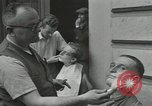 Image of M Loisat Paris France, 1944, second 54 stock footage video 65675063536