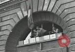 Image of French civilians Paris France, 1942, second 11 stock footage video 65675063537