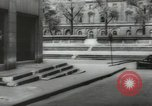 Image of French Forces of the Interior Paris France, 1944, second 30 stock footage video 65675063542