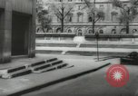 Image of French Forces of the Interior Paris France, 1944, second 31 stock footage video 65675063542