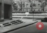 Image of French Forces of the Interior Paris France, 1944, second 32 stock footage video 65675063542
