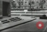 Image of French Forces of the Interior Paris France, 1944, second 34 stock footage video 65675063542