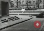Image of French Forces of the Interior Paris France, 1944, second 35 stock footage video 65675063542
