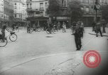 Image of French Liberation Paris France, 1944, second 58 stock footage video 65675063544