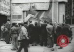 Image of French Liberation Paris France, 1944, second 42 stock footage video 65675063545
