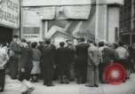 Image of French Liberation Paris France, 1944, second 44 stock footage video 65675063545