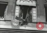 Image of French Liberation Paris France, 1944, second 59 stock footage video 65675063545