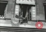 Image of French Liberation Paris France, 1944, second 60 stock footage video 65675063545