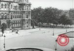 Image of French Liberation Paris France, 1944, second 22 stock footage video 65675063546