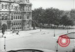 Image of French Liberation Paris France, 1944, second 23 stock footage video 65675063546