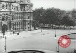 Image of French Liberation Paris France, 1944, second 24 stock footage video 65675063546