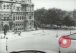 Image of French Liberation Paris France, 1944, second 25 stock footage video 65675063546