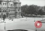 Image of French Liberation Paris France, 1944, second 26 stock footage video 65675063546