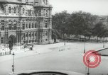 Image of French Liberation Paris France, 1944, second 27 stock footage video 65675063546