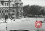 Image of French Liberation Paris France, 1944, second 28 stock footage video 65675063546