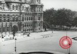 Image of French Liberation Paris France, 1944, second 30 stock footage video 65675063546