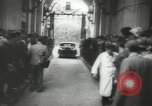 Image of French Liberation Paris France, 1944, second 46 stock footage video 65675063546