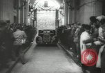 Image of French Liberation Paris France, 1944, second 47 stock footage video 65675063546