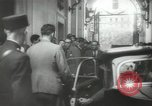 Image of French Liberation Paris France, 1944, second 49 stock footage video 65675063546