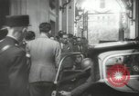 Image of French Liberation Paris France, 1944, second 50 stock footage video 65675063546