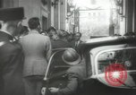 Image of French Liberation Paris France, 1944, second 51 stock footage video 65675063546
