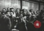 Image of French Liberation Paris France, 1944, second 54 stock footage video 65675063546