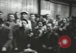 Image of French Liberation Paris France, 1944, second 55 stock footage video 65675063546