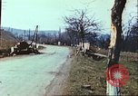 Image of wrecked German equipment Germany, 1945, second 13 stock footage video 65675063550