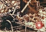 Image of wrecked German equipment Germany, 1945, second 29 stock footage video 65675063550