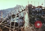 Image of wrecked German equipment Germany, 1945, second 35 stock footage video 65675063550