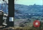 Image of wrecked German equipment Germany, 1945, second 52 stock footage video 65675063550