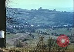 Image of wrecked German equipment Germany, 1945, second 53 stock footage video 65675063550