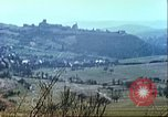 Image of wrecked German equipment Germany, 1945, second 54 stock footage video 65675063550