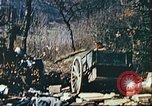 Image of wrecked German equipment Germany, 1945, second 61 stock footage video 65675063550