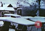 Image of United States soldier Germany, 1945, second 41 stock footage video 65675063552
