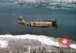 Image of P-47 Thunderbolt Europe, 1945, second 16 stock footage video 65675063554