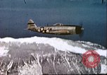 Image of P-47 Thunderbolt Europe, 1945, second 17 stock footage video 65675063554
