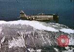 Image of P-47 Thunderbolt Europe, 1945, second 18 stock footage video 65675063554