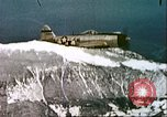 Image of P-47 Thunderbolt Europe, 1945, second 19 stock footage video 65675063554