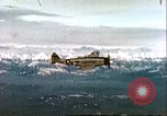 Image of P-47 Thunderbolt Europe, 1945, second 22 stock footage video 65675063554