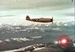 Image of P-47 Thunderbolt Europe, 1945, second 47 stock footage video 65675063554