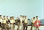 Image of United States airmen Germany, 1945, second 2 stock footage video 65675063558