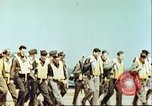 Image of United States airmen Germany, 1945, second 6 stock footage video 65675063558