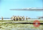 Image of United States airmen Germany, 1945, second 60 stock footage video 65675063558