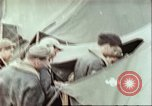 Image of United States soldiers Germany, 1945, second 2 stock footage video 65675063562