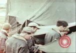 Image of United States soldiers Germany, 1945, second 3 stock footage video 65675063562
