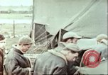 Image of United States soldiers Germany, 1945, second 4 stock footage video 65675063562
